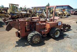 1978 R65DD-2 Ditch Witch *CONDITIONS APPLY*