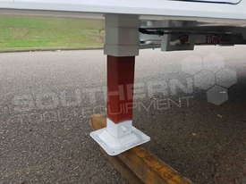 Tandem Axle Tag Trailer Up to 25Ton ATM ATTTAG - picture13' - Click to enlarge