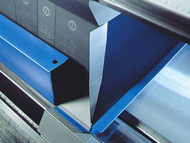 RAS GigaBend - 6mm Mild Steel Capacity - picture3' - Click to enlarge