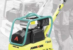 Ammann APR 3020 Reversible Compaction Plate - Weight 200Kg, Honda GX270, 500mm Plate @ 30kN