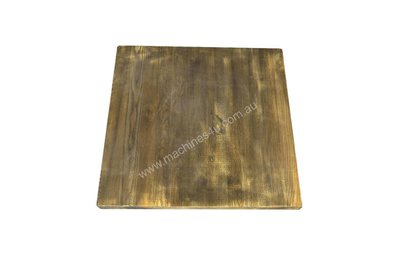 SL-S77SW 700x700  Solid Wood Table Top