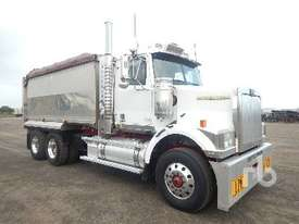WESTERN STAR 4800FS2 Tipper Truck (T/A) - picture0' - Click to enlarge