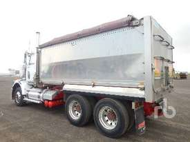 WESTERN STAR 4800FS2 Tipper Truck (T/A) - picture1' - Click to enlarge