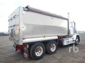 WESTERN STAR 4800FS2 Tipper Truck (T/A) - picture2' - Click to enlarge