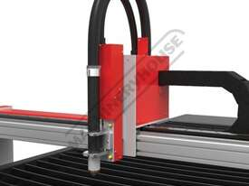 Swiftcut 4000XP - picture0' - Click to enlarge