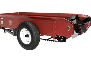 Mill Creek 77 Mid Sized Spreader