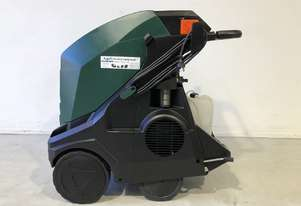 Gerni MH4 Hot Water Pressure Cleaner