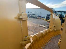 2020 Caterpillar D8N/R & T Folding Stick Rake  - picture1' - Click to enlarge