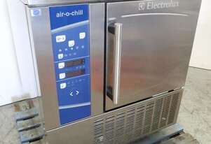 Electrolux AOFPS061C Blast Chiller