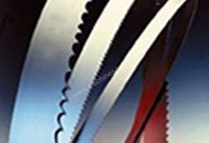 BANDSAW & COLDSAW BLADES - BEST PRICES GUARANTEED