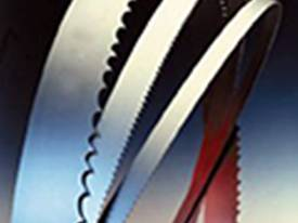 BANDSAW & COLDSAW BLADES - BEST PRICES GUARANTEED - picture0' - Click to enlarge