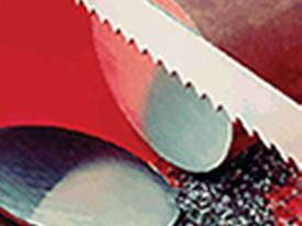 BANDSAW & COLDSAW BLADES - BEST PRICES GUARANTEED - picture4' - Click to enlarge