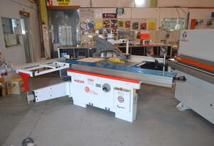 Sicar   Sega 300 panel saw