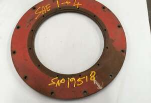 SAE 1-4  ENGINE BELL HOUSING ADAPTER RING