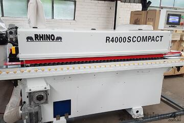 2021 RHINO R4000S COMPACT EDGE BANDER *IN STOCK NOW*