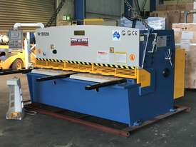 SM-SBHS2506 2500mm X 6.5mm Heavy Duty Model - picture18' - Click to enlarge