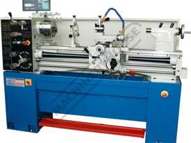 AL-1000C Centre Lathe 356 x 1000mm Turning Capacity - 40mm Spindle Bore Includes Digital Readout - picture0' - Click to enlarge
