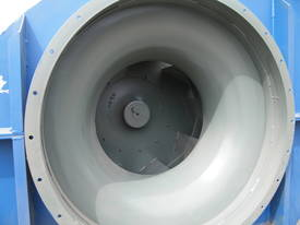 200 hp suction blower - picture1' - Click to enlarge
