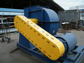 200 hp suction blower - picture0' - Click to enlarge