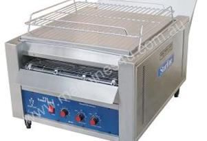 STARLINE Tunnel Conveyor Toaster TT4