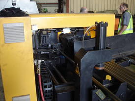 Everising Carbide High Speed Auto Cold saw - picture11' - Click to enlarge