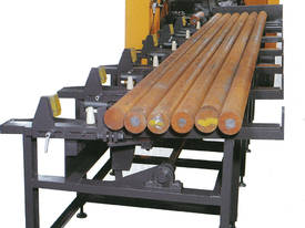 Everising Carbide High Speed Auto Cold saw - picture10' - Click to enlarge