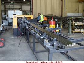 Everising Carbide High Speed Auto Cold saw - picture8' - Click to enlarge