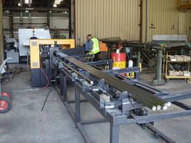 Everising Carbide High Speed Auto Cold saw - picture6' - Click to enlarge