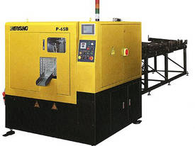 Everising Carbide High Speed Auto Cold saw - picture5' - Click to enlarge