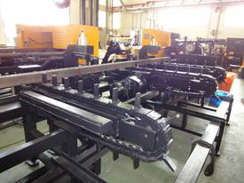 Everising Carbide High Speed Auto Cold saw - picture3' - Click to enlarge