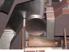 Everising Carbide High Speed Auto Cold saw - picture2' - Click to enlarge