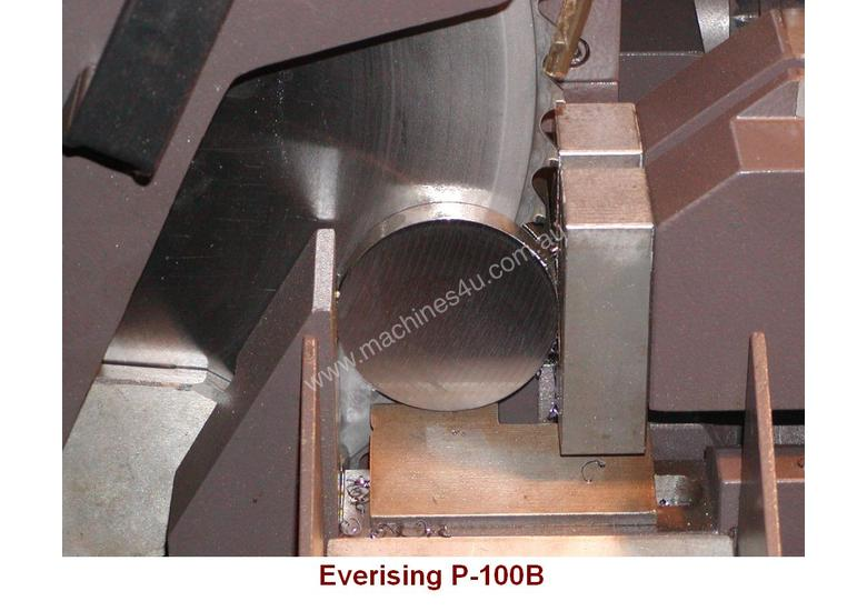 Everising Carbide High Speed Auto Cold saw