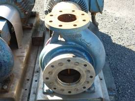 Centrifugal Pumps - picture1' - Click to enlarge