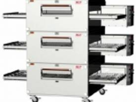 Pizza Conveyor Oven XLT 3240-3 - picture0' - Click to enlarge