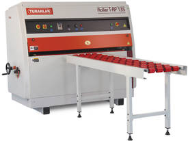 NIB ROLLER PRESS 1600MM T-RP160 TURANLAR - picture0' - Click to enlarge