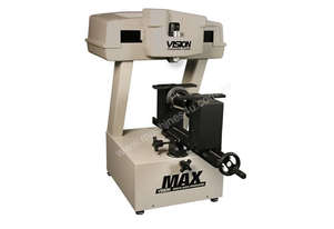 Vision Max Speciality Engraver