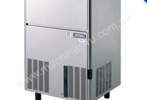 Bromic IM0065SSC Self-Contained 59kg Solid Cube Ice Machine