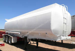 Freightmore Water Tanker 32,000 Litre