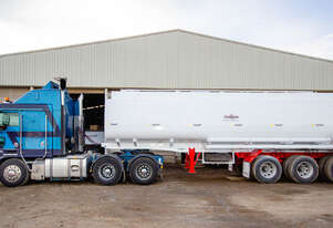 2021 Freightmore Water Tanker 32,000 Litre (FINANCE AVAILABLE)
