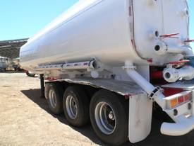 Water Tanker 32,000 Litre - picture13' - Click to enlarge