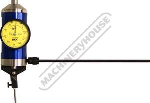 34-515 Centering Dial Indicator 0 - 3mm