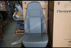 NATIONAL TRUCK SEATS FOR SALE