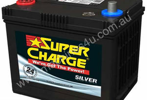Super Charge Batteries PSNS50P