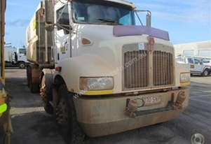 Kenworth   T359 ( RENT TO BUY)