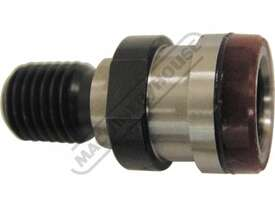 OTT SYSTEM Pull Stud BT-40 - picture0' - Click to enlarge