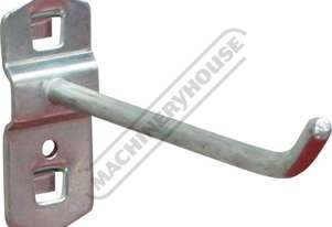SPH-100 Hook - Single Prong  Suits A426, T790, T773 & A412
