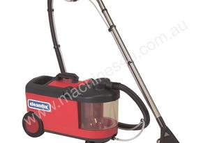 Cleanfix Switzerland TW412 - CARPET EXTRACTOR