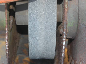 Hebco Type 30 15 No 9061 3 phase metal grinder - picture6' - Click to enlarge