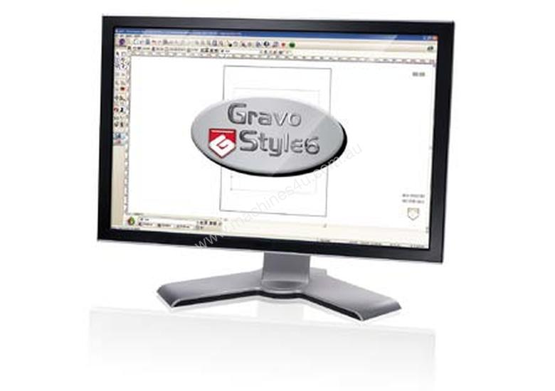 Gravostyle 5 Discovery Download