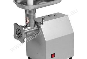 Heavy Duty Meat Mincer - 120kg/hour